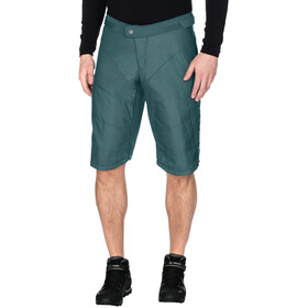 VAUDE Minaki II Shorts Herren eucalyptus